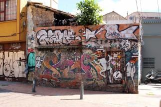 Bogota Colombia Travel Blog (68)