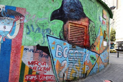 Bogota Colombia Travel Blog (73)