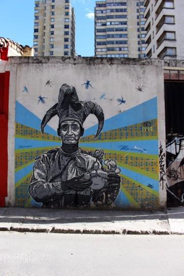Bogota Colombia Travel Blog (74)