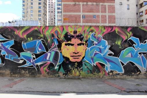 Bogota Colombia Travel Blog (75)