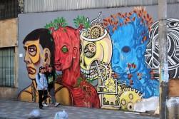 Bogota Colombia Travel Blog (76)