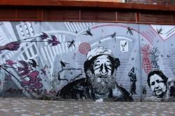 Bogota Colombia Travel Blog (77)