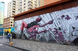 Bogota Colombia Travel Blog (78)