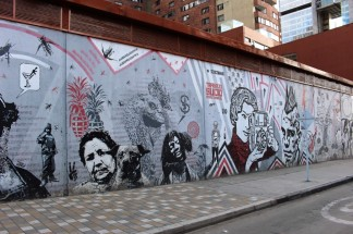 Bogota Colombia Travel Blog (79)