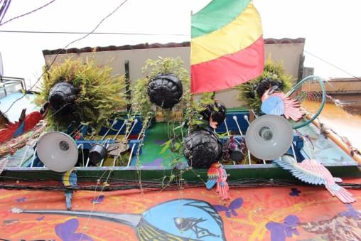 Bogota Colombia Travel Blog (8)