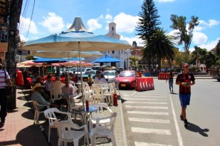 Guatape Colombia Travel Blog (10)
