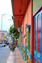 Guatape Colombia Travel Blog (100)