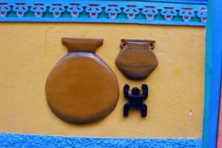 Guatape Colombia Travel Blog (101)