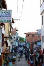 Guatape Colombia Travel Blog (102)