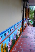 Guatape Colombia Travel Blog (103)