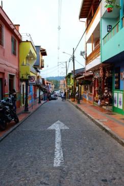 Guatape Colombia Travel Blog (104)