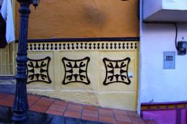 Guatape Colombia Travel Blog (105)