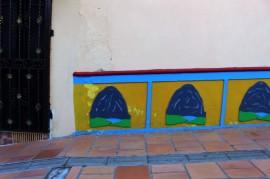 Guatape Colombia Travel Blog (106)