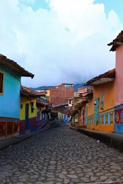 Guatape Colombia Travel Blog (107)