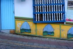 Guatape Colombia Travel Blog (109)