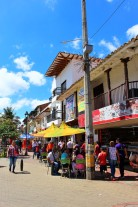Guatape Colombia Travel Blog (11)