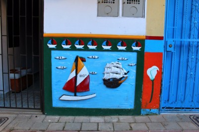 Guatape Colombia Travel Blog (111)