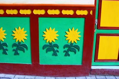 Guatape Colombia Travel Blog (112)