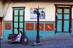 Guatape Colombia Travel Blog (114)