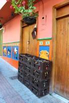 Guatape Colombia Travel Blog (115)