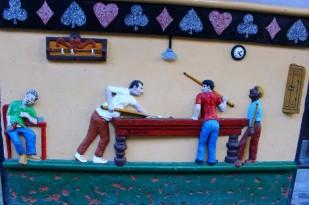 Guatape Colombia Travel Blog (116)