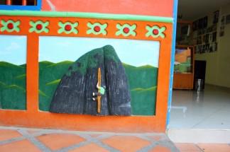 Guatape Colombia Travel Blog (118)