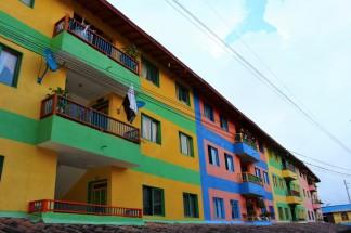 Guatape Colombia Travel Blog (119)