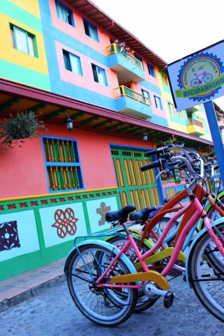 Guatape Colombia Travel Blog (120)