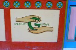 Guatape Colombia Travel Blog (124)