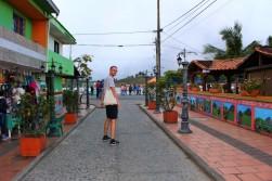 Guatape Colombia Travel Blog (125)