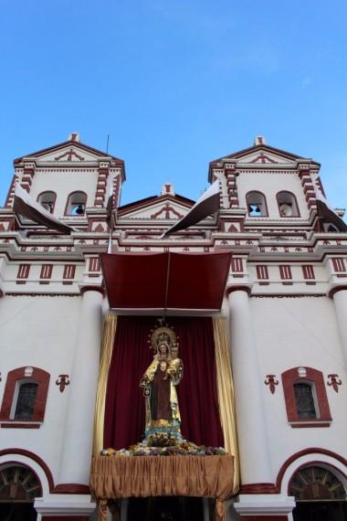 Guatape Colombia Travel Blog (127)