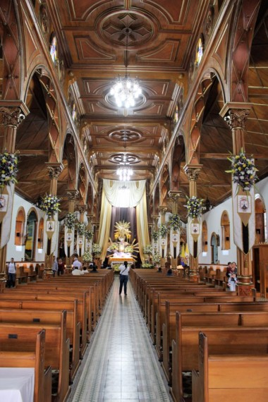 Guatape Colombia Travel Blog (128)
