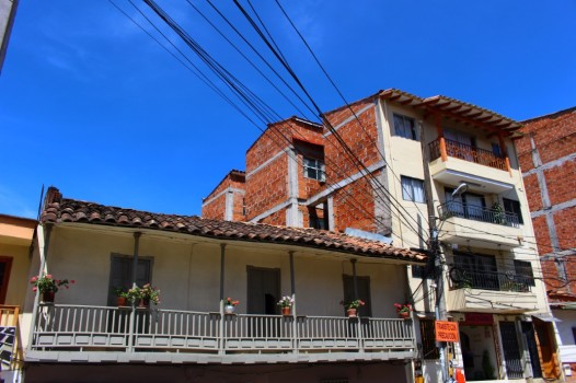 Guatape Colombia Travel Blog (13)