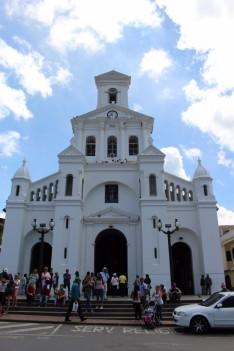 Guatape Colombia Travel Blog (15)