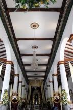 Guatape Colombia Travel Blog (17)