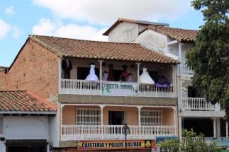 Guatape Colombia Travel Blog (18)
