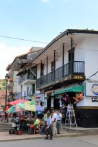Guatape Colombia Travel Blog (19)