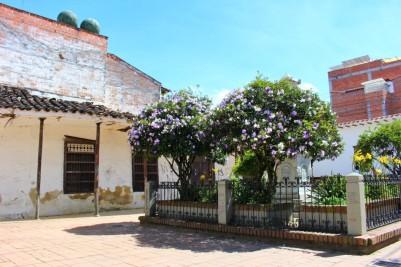 Guatape Colombia Travel Blog (2)