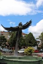 Guatape Colombia Travel Blog (20)
