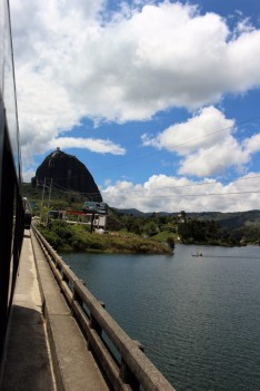 Guatape Colombia Travel Blog (22)