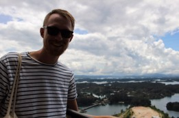 Guatape Colombia Travel Blog (25)