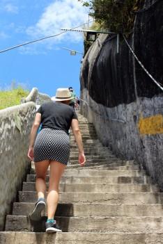 Guatape Colombia Travel Blog (27)