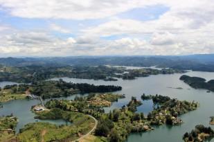 Guatape Colombia Travel Blog (30)