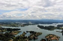 Guatape Colombia Travel Blog (34)