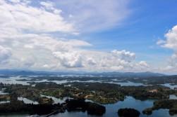 Guatape Colombia Travel Blog (35)