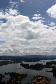 Guatape Colombia Travel Blog (39)
