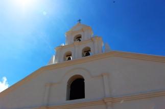 Guatape Colombia Travel Blog (4)
