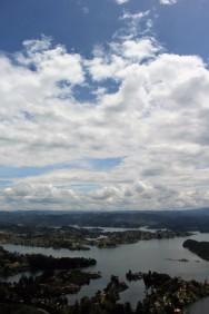 Guatape Colombia Travel Blog (40)