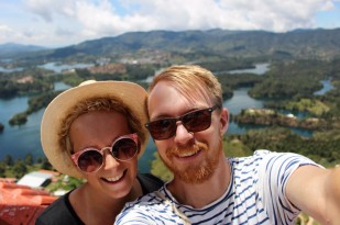 Guatape Colombia Travel Blog (42)