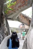Guatape Colombia Travel Blog (43)